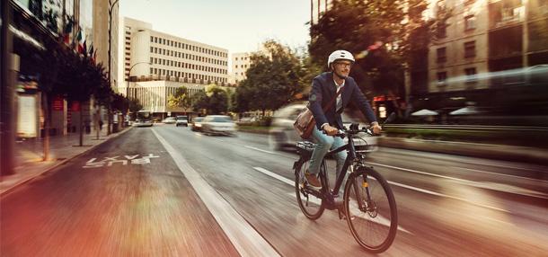 b37aeb10fc0b Plan de Transporte al Trabajo (II): Medidas para mejorar la movilidad
