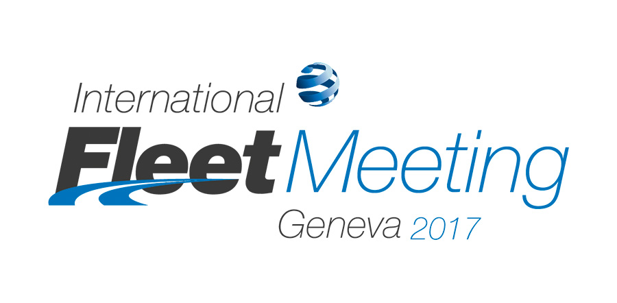 "AEGFA News, ""media partner"" del International Fleet Meeting 2017"