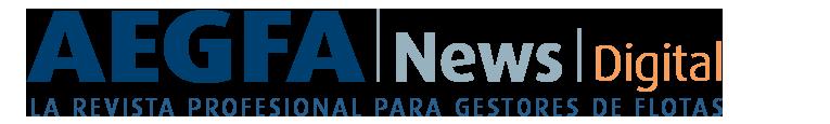 AEGFA News | Revista profesional para gestores de flotas