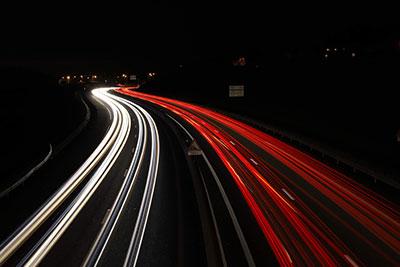 Cinco impactos de la COVID 19 en la movilidad del futuro 7