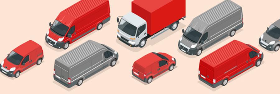 431ed54d41 El valor residual en los vehículos comerciales ligeros1