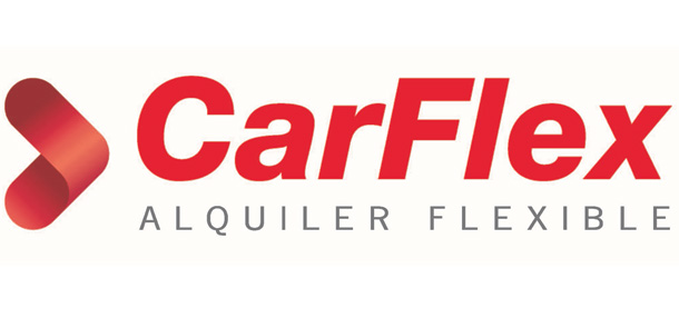 Carflex el nuevo renting flexible de ALD Automotive