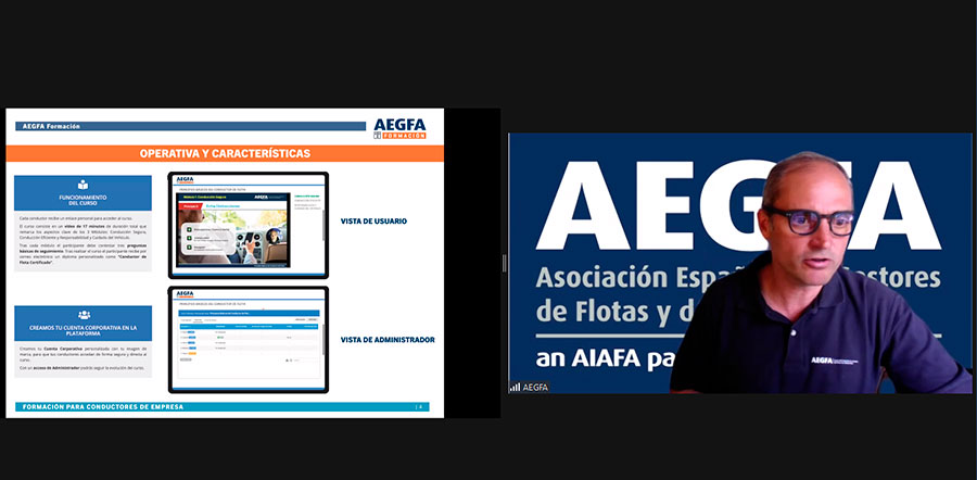 workshop aegfa seguridad 03