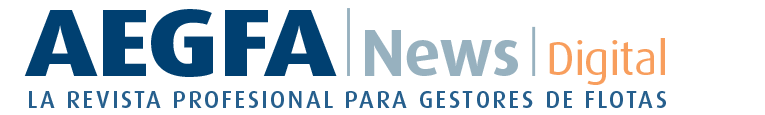 AEGFA News Digital | Revista profesional para gestores de flotas