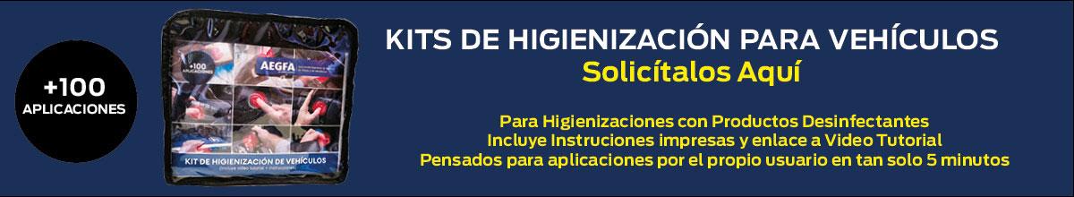 kit-de-higienizacin-aegfa.jpg